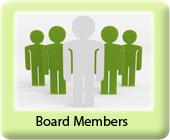HP-boardmembers