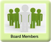 HP-boardmembers