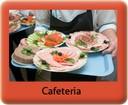 HP-cafeteria.jpg