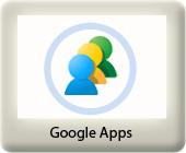 HP-googleapps