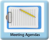 HP-meetingagendas