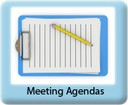 HP-meetingagendas