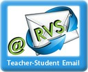 HP-RVS email
