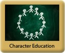 HP-character_education.jpg