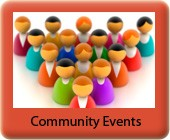 hp_community-events.jpg