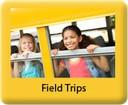 HP-field trips