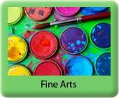 HP-fine arts