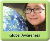 HP-global awareness