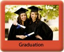 HP-graduation