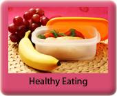 HP-healthy eating