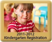 HP-kindergartenreg
