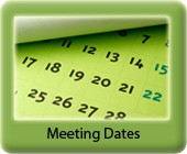 HP-meetingdates