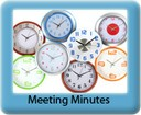 HP-meetingminutes