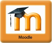 HP-moodle