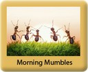 hp_morning-mumbles.jpg