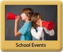 hp_school-events.jpg