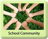 HP-school community