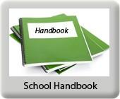 HP-schoolhandbook.jpg