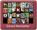 HP-school newsletter