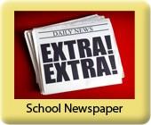 HP-schoolnewspaper