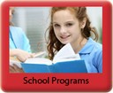 HP-school programs