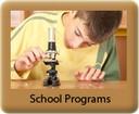 hp_schoolprograms6.jpg