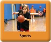 HP-sports