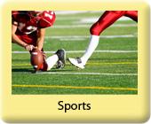 HP-sports highschool