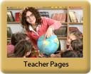 hp_teacherpages3.jpg