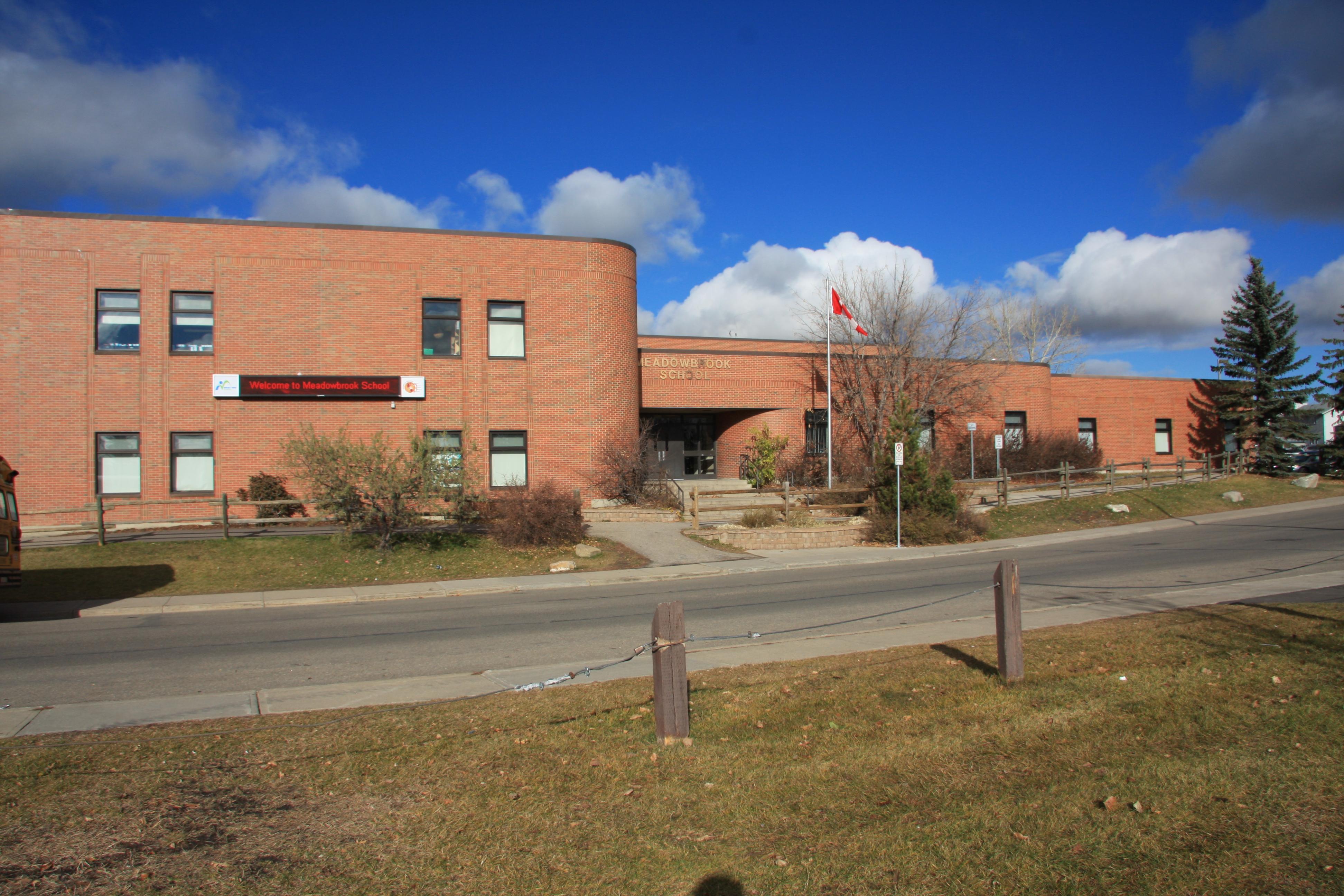 School 2014