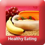 TP_healthy eating