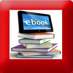 tp-ebooks