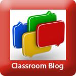 tp-classroomblog