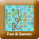 tp-fun-games