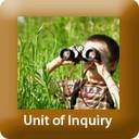 tp-inquiry