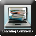 tp-learningcommons