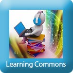 tp-learningcommons2