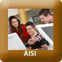 TP-AISI