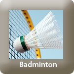 tp_badminton.jpg