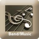 TP-band_music.jpg