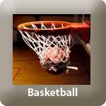 tp_basketball.jpg