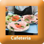 TP-cafeteria