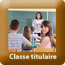 TP-classe-titulaire.jpg