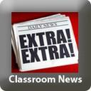 TP-classroom-news.jpg