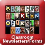TP-classroom_newsletters-forms.jpg