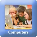 TP-computers.jpg