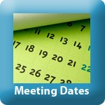 TP-council_meetingdates