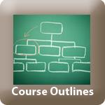 TP-courseoutline.jpg