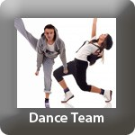 tp_danceteam.jpg