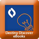 tp-destiny-ebook